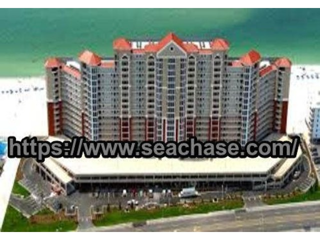 Get best condos in orange beach al    free-classifieds-usa.com