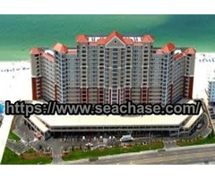 Get best condos in orange beach al