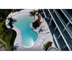 Jade Signature #2601 Property | free-classifieds-usa.com