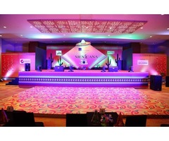 Pawan Events In Visakhpaanam Corporate And Wedding Events Organiser In Vizag/Vijayawada