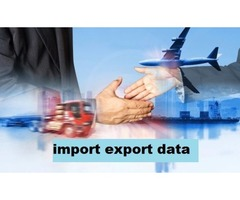 We present Uncoated Printing Paper Export Data at low prices