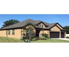 Sarasota County Roof Repair