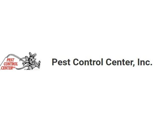 Pest Control Center Reviews North Highlands, CA - Alert a customer for reviews | free-classifieds-usa.com