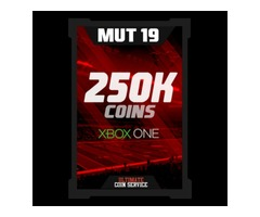 Cheap Madden Coins for Playstation 4