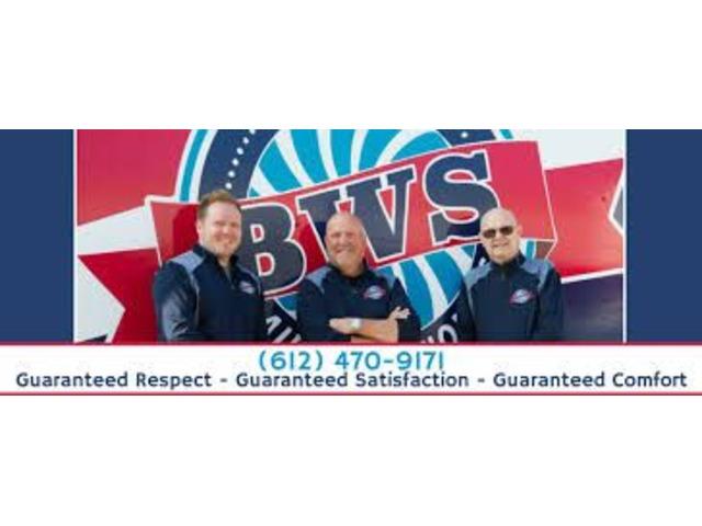Fix it Fast Plumbing Heating & Air | Moorpark, CA | 93021 | free-classifieds-usa.com