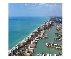 Most beautiful panama city condos | free-classifieds-usa.com