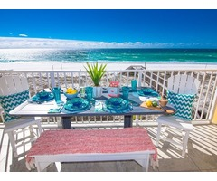 Best panama city beach vacation rentals | free-classifieds-usa.com