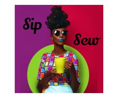 SIP AND SEW FREE SEWING LESSONS | free-classifieds-usa.com