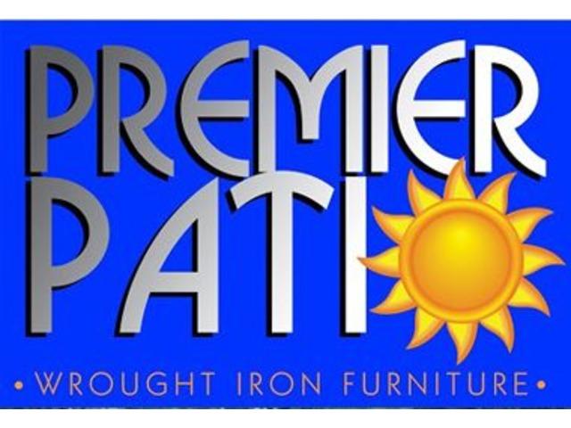 outdoor furniture chandler az - Ideal for Arizona weather | free-classifieds-usa.com