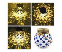 jar lights - Sogrand