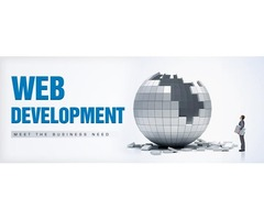 Website Design That You Imagine For Your Business