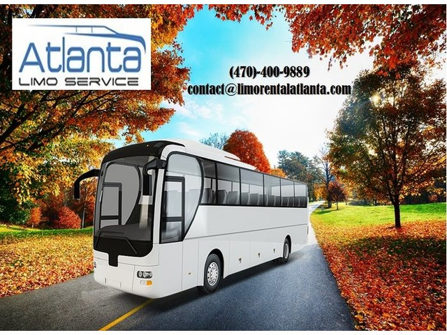 Alpharetta Bus Tours | free-classifieds-usa.com