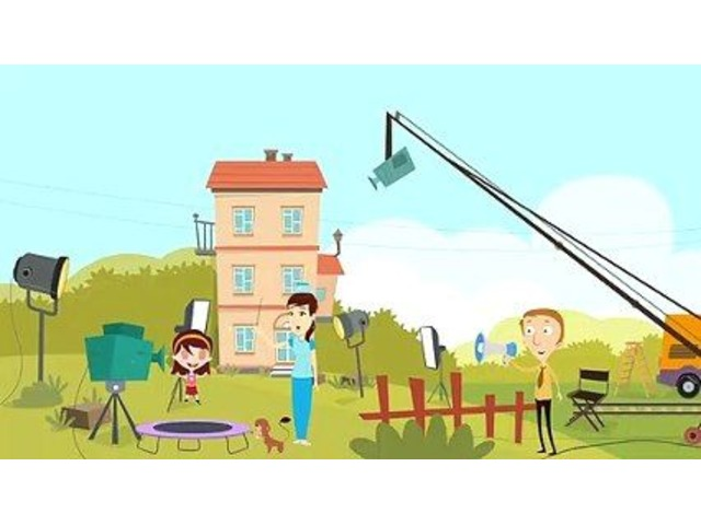 Animated Video Production Company in Atlanta, GA | free-classifieds-usa.com