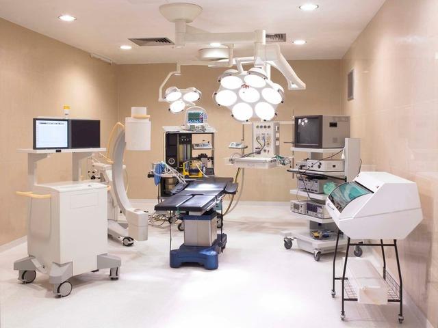 Pasadena Plastic Surgery | free-classifieds-usa.com