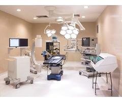 Pasadena Plastic Surgery