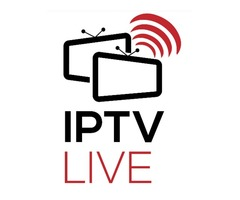 Avail Best IPTV Subscription Packages Service in The USA