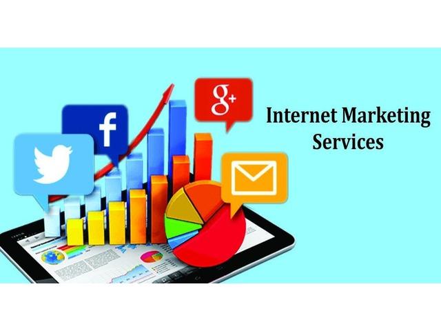 PX Media is a digital marketing   free-classifieds-usa.com