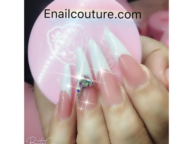 Nail products | Enailcouture | free-classifieds-usa.com