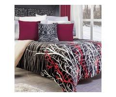 Cobertores Providencia | free-classifieds-usa.com