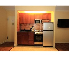 Furnished apartment in the of newyork city | free-classifieds-usa.com