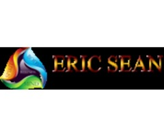 Apply for Fitness Training Program Online with Eric Sean
