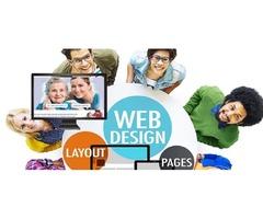 Website Design and SEO Company Pretoria