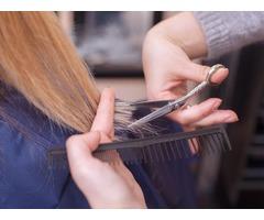 Hair Salon East Windsor NJ | free-classifieds-usa.com