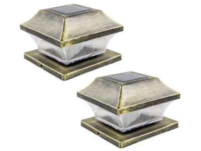 solar lamp post | free-classifieds-usa.com