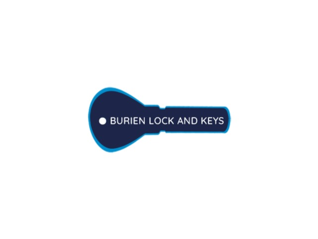 Burien Lock & Key – Locksmith Burien | free-classifieds-usa.com