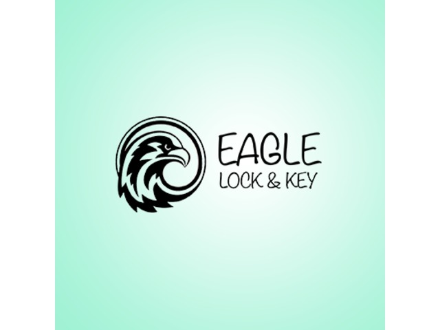 Eagle Locksmith - Trusted Seattle Locksmith | free-classifieds-usa.com