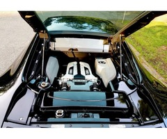 2008 Audi R8 | free-classifieds-usa.com