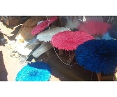 Juju Hats decor | free-classifieds-usa.com