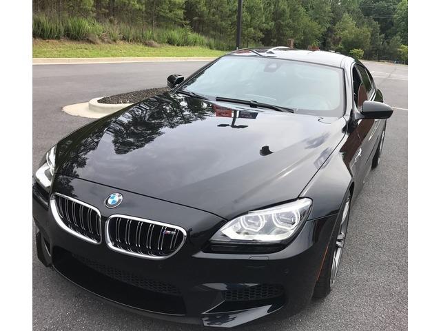 2014 BMW M6 | free-classifieds-usa.com