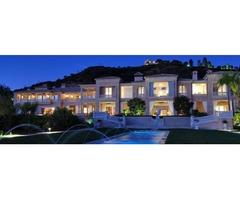 Interesting Asheville NC Homes for Sale
