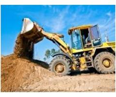 Free Dirt Laguna Niguel | free-classifieds-usa.com