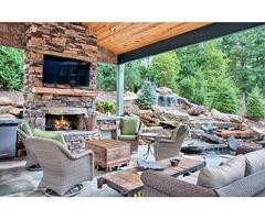 Make Moments Memorable At Asheville Vacation Rentals