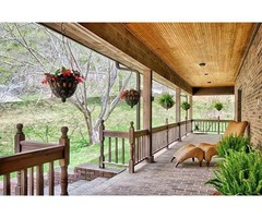 Make Moments Memorable At Asheville Vacation Rentals | free-classifieds-usa.com