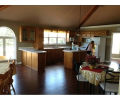 Finger Lakes Cottage Rentals for Restful Stay | free-classifieds-usa.com