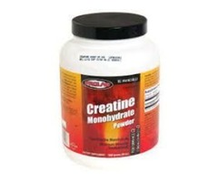 creatine USA The first tip that I can advise to you is to workout
