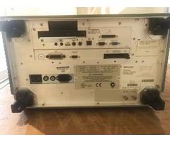 Tektronix TDS 7404 For Sale