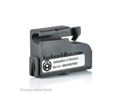 BadassBox 4 for Shimano, Bosch, Yamaha, Brose, Impulse, Fazua, Conti, Pendix, Panasonic