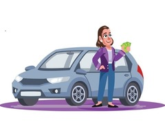 Wanted! Drivers 100% fare & tips rideshare