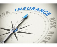 General Liability insurance in Coral Springs