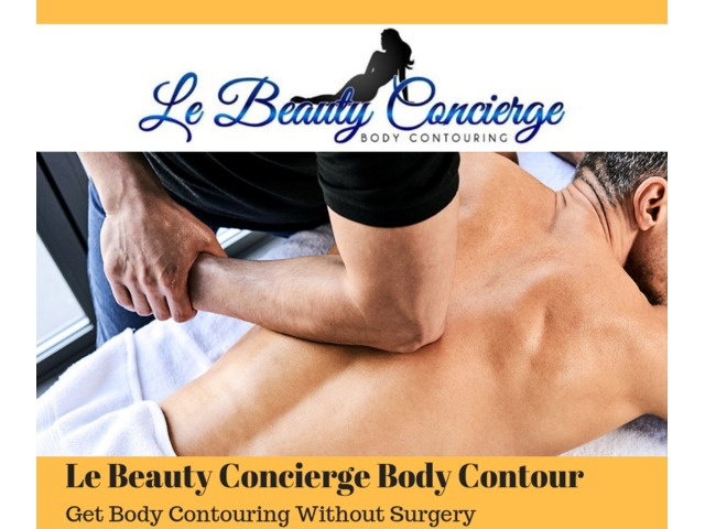 Effective body contouring surgery at Houston,Texas | free-classifieds-usa.com