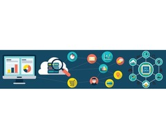 Big Data Analytics & Consulting, Big Data Solutions - Shriv ComMedia Solution