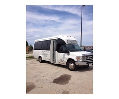 Hire Party Events Van Service within Your Pocket-Friendly Budget