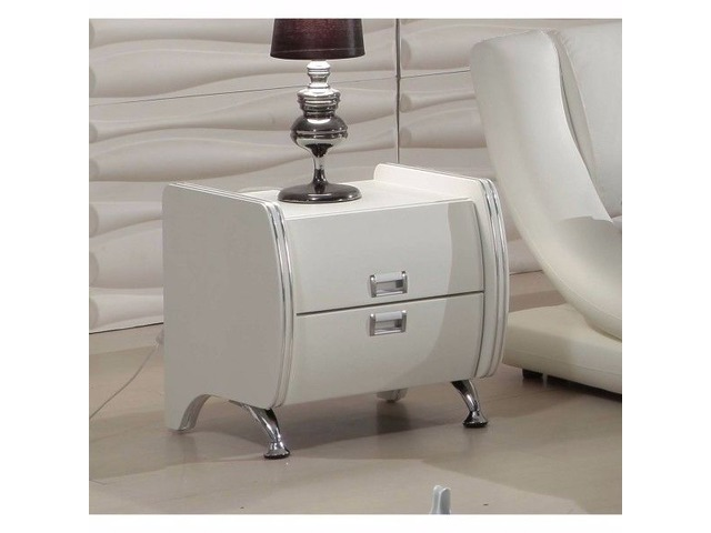 Victoria 2 Drawer Nightstand  • Furniture Coast to Coast | free-classifieds-usa.com