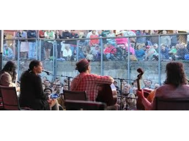 The FreshGrass upcoming Music festivals in USA | free-classifieds-usa.com