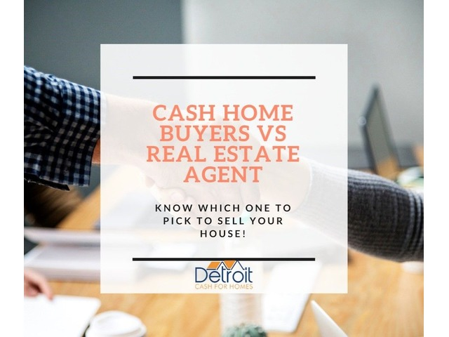 We Buy Houses For Cash in Michigan - Sell Old House for Cash   free-classifieds-usa.com