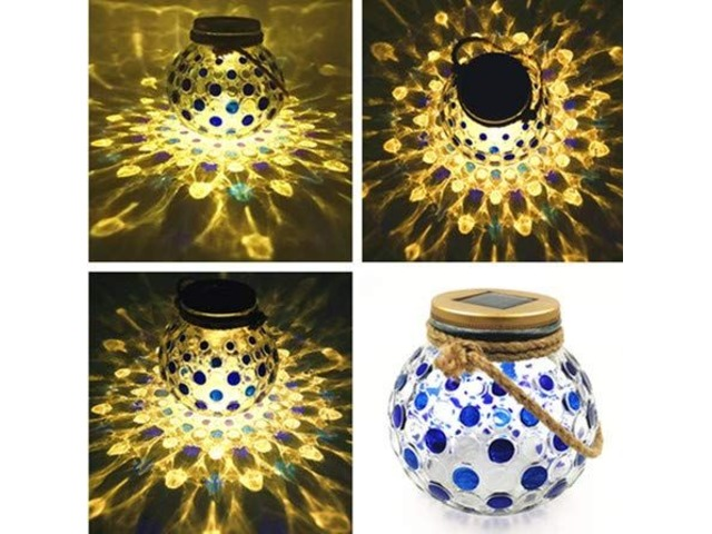 Decorative jars | free-classifieds-usa.com